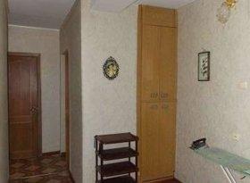 Аренда 3-комнатной квартиры, Астраханская обл., Астрахань, Березовский переулок, 31, фото №1
