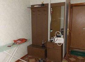 Аренда 3-комнатной квартиры, Астраханская обл., Астрахань, Березовский переулок, 31, фото №2