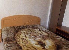 Аренда 3-комнатной квартиры, Астраханская обл., Астрахань, Березовский переулок, 31, фото №6