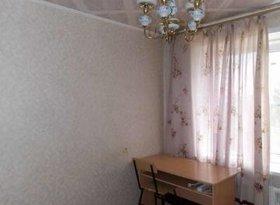 Аренда 3-комнатной квартиры, Астраханская обл., Астрахань, Березовский переулок, 31, фото №7