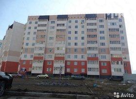 Аренда 1-комнатной квартиры, Алтайский край, Барнаул, Павловский тракт, 303А, фото №3