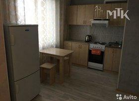 Аренда 1-комнатной квартиры, Алтайский край, Барнаул, улица Солнечная Поляна, 105, фото №4