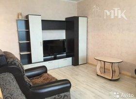 Аренда 1-комнатной квартиры, Алтайский край, Барнаул, улица Солнечная Поляна, 105, фото №5