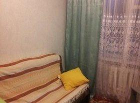 Аренда 4-комнатной квартиры, Тульская обл., Кимовск, фото №1