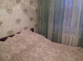 Аренда 4-комнатной квартиры, Тульская обл., Кимовск, фото №2