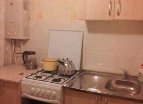 Аренда 4-комнатной квартиры, Тульская обл., Кимовск, фото №3