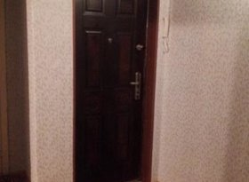 Аренда 4-комнатной квартиры, Тульская обл., Кимовск, фото №4