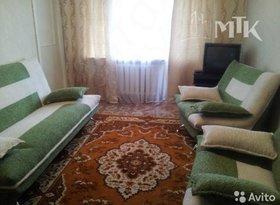 Аренда 4-комнатной квартиры, Тульская обл., Кимовск, фото №5