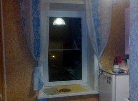 Продажа 1-комнатной квартиры, Пензенская обл., Пенза, Ульяновская улица, 21, фото №2
