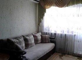 Продажа 2-комнатной квартиры, Пензенская обл., Пенза, Московская улица, 109А, фото №2