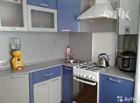 Продажа 2-комнатной квартиры, Пензенская обл., Пенза, Московская улица, 109А, фото №6