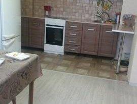Продажа 1-комнатной квартиры, Ставропольский край, Ставрополь, улица 45-я Параллель, 30, фото №2
