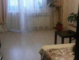 Продажа 1-комнатной квартиры, Ставропольский край, Ставрополь, улица 45-я Параллель, 30, фото №5