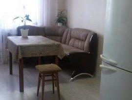 Продажа 1-комнатной квартиры, Ставропольский край, Ставрополь, улица 45-я Параллель, 30, фото №4