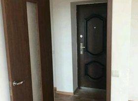 Продажа 1-комнатной квартиры, Чеченская респ., Грозный, фото №3