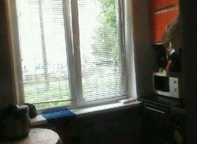 Продажа 4-комнатной квартиры, Ивановская обл., Шуя, улица Свердлова, фото №1