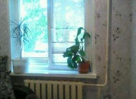 Продажа 4-комнатной квартиры, Ивановская обл., Шуя, улица Свердлова, фото №4