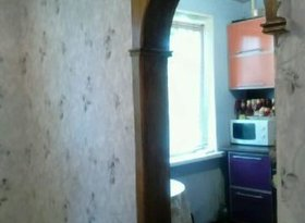 Продажа 4-комнатной квартиры, Ивановская обл., Шуя, улица Свердлова, фото №5