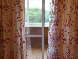 Продажа 4-комнатной квартиры, Еврейская Аобл, Биробиджан, Набережная улица, 56, фото №2