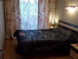 Продажа 4-комнатной квартиры, Еврейская Аобл, Биробиджан, Набережная улица, 56, фото №4