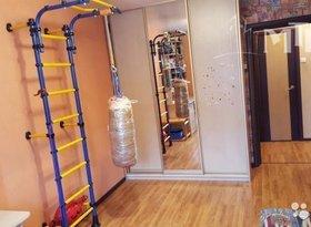 Продажа 4-комнатной квартиры, Еврейская Аобл, Биробиджан, Набережная улица, 56, фото №5