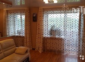 Продажа 4-комнатной квартиры, Еврейская Аобл, Биробиджан, Набережная улица, 56, фото №6