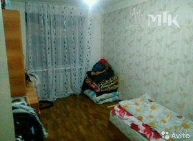 Продажа 3-комнатной квартиры, Ставропольский край, переулок Малиновского, 9, фото №1