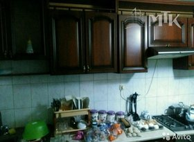 Продажа 3-комнатной квартиры, Ставропольский край, переулок Малиновского, 9, фото №2