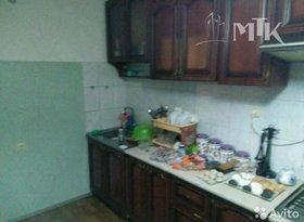 Продажа 3-комнатной квартиры, Ставропольский край, переулок Малиновского, 9, фото №4