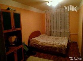 Продажа 3-комнатной квартиры, Ставропольский край, переулок Малиновского, 9, фото №5
