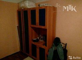 Продажа 3-комнатной квартиры, Ставропольский край, переулок Малиновского, 9, фото №7