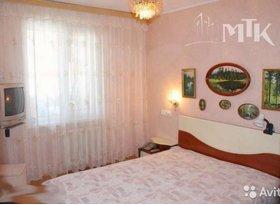 Аренда 3-комнатной квартиры, Севастополь, улица Ленина, фото №1