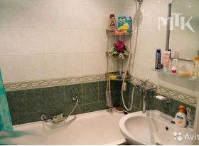Аренда 3-комнатной квартиры, Севастополь, улица Ленина, фото №3