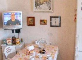 Аренда 3-комнатной квартиры, Севастополь, улица Ленина, фото №4