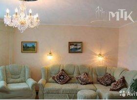 Аренда 3-комнатной квартиры, Севастополь, улица Ленина, фото №5