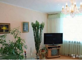 Аренда 3-комнатной квартиры, Севастополь, улица Ленина, фото №6