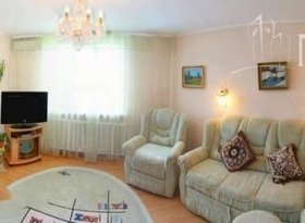 Аренда 3-комнатной квартиры, Севастополь, улица Ленина, фото №7