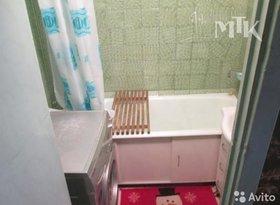 Аренда 2-комнатной квартиры, Мурманская обл., Оленегорск, фото №1
