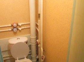 Аренда 2-комнатной квартиры, Мурманская обл., Оленегорск, фото №2