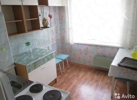 Аренда 2-комнатной квартиры, Мурманская обл., Оленегорск, фото №3