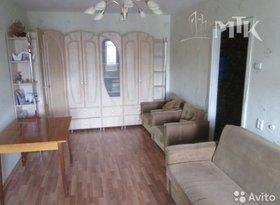 Аренда 2-комнатной квартиры, Мурманская обл., Оленегорск, фото №4