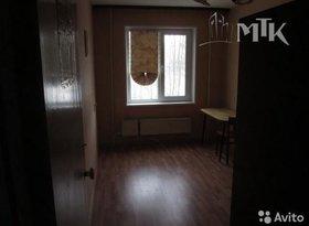 Аренда 2-комнатной квартиры, Мурманская обл., Оленегорск, фото №5