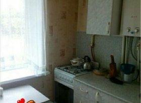 Продажа 2-комнатной квартиры, Пензенская обл., улица Чернышевского, 21, фото №3