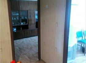 Продажа 2-комнатной квартиры, Пензенская обл., улица Чернышевского, 21, фото №4