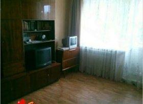 Продажа 2-комнатной квартиры, Пензенская обл., улица Чернышевского, 21, фото №5