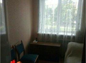 Продажа 2-комнатной квартиры, Пензенская обл., улица Чернышевского, 21, фото №6