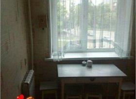 Продажа 2-комнатной квартиры, Пензенская обл., улица Чернышевского, 21, фото №7