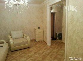 Продажа 1-комнатной квартиры, Чеченская респ., Грозный, фото №4