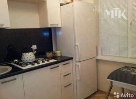 Продажа 1-комнатной квартиры, Чеченская респ., Грозный, фото №5