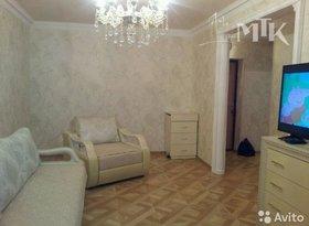 Продажа 1-комнатной квартиры, Чеченская респ., Грозный, фото №6